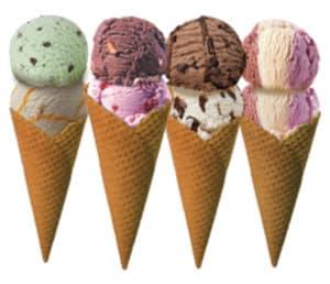ice cream archives braum s